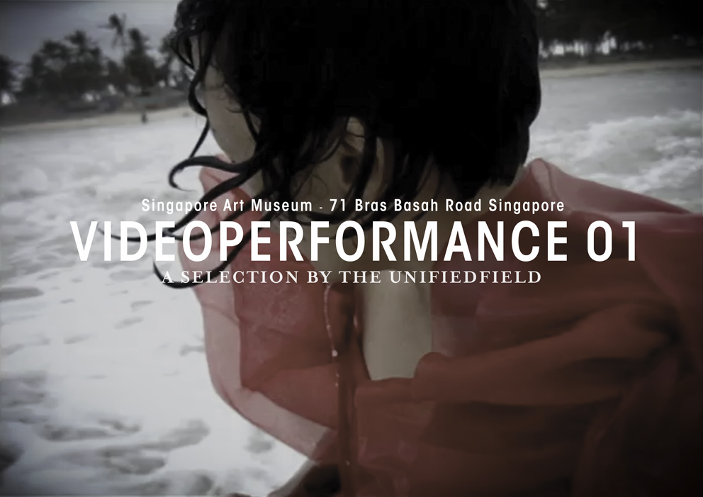 VIDEOPERFORMANCE 01