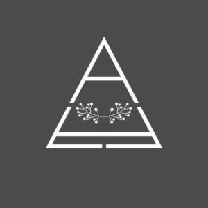 logo-tuf_-cueva